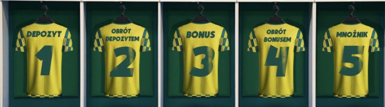 Betfan bonus 3000